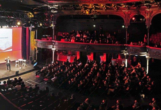 concert-salle-paris