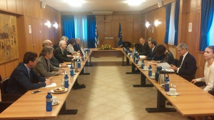 20-11-2015 Συνάντηση- Ρώσοι-JPG.