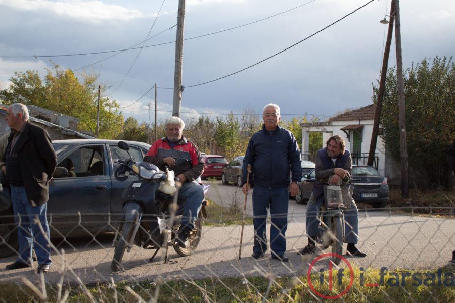 ΔΟΞΑ ΥΠΕΡΕΙΑΣ-ΑΡΗΣ ΚΟΥΛΟΥΡΙΟΥ-0096
