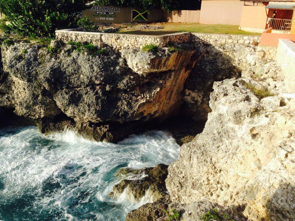 jamaica 2 (4)