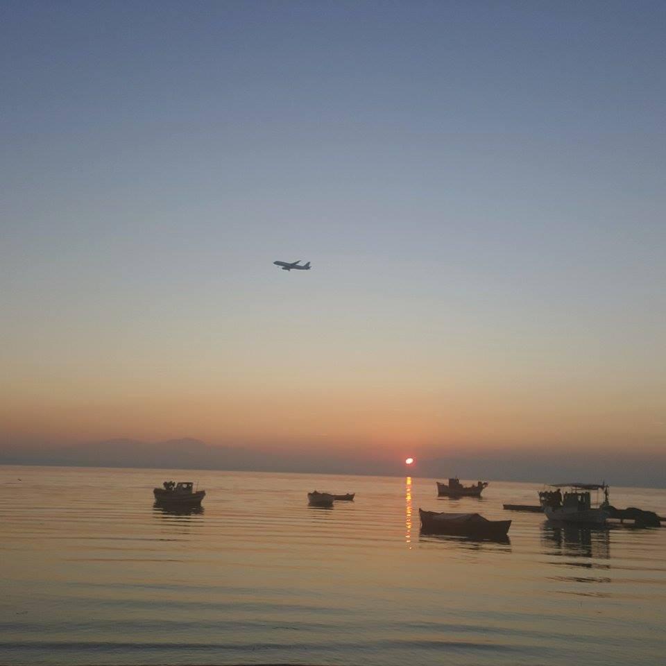 θεσσαλονίκη-Χρόνης (1)