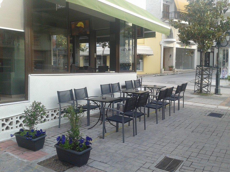 retro cafe2
