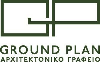 logo_ground_plan_1_