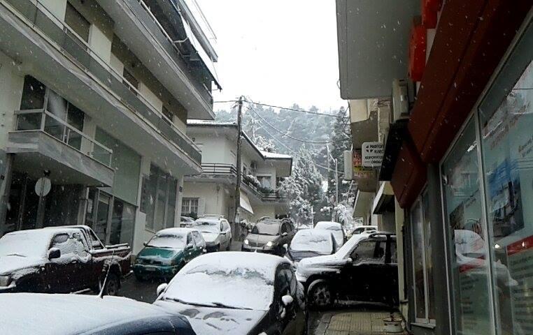 χιονια 4