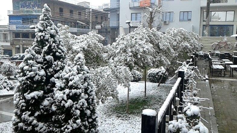 χιονι 5