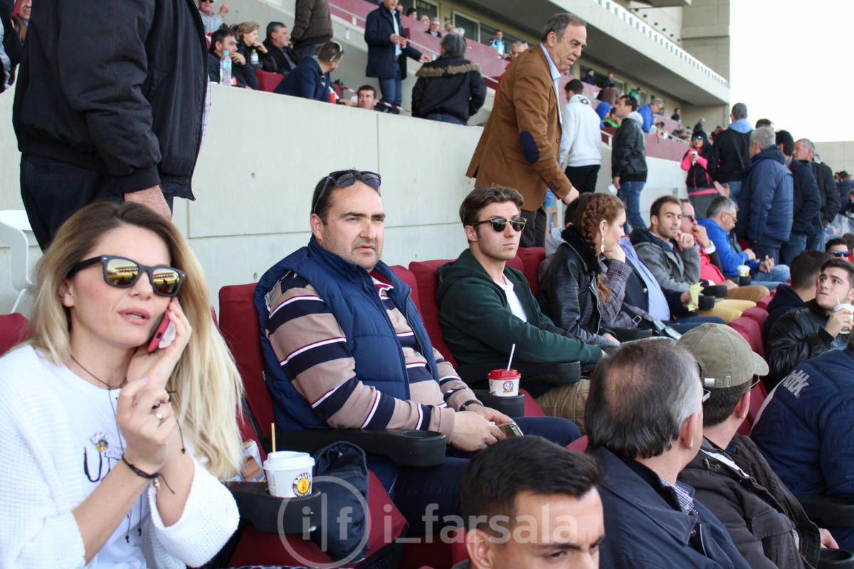 ΚΕΡΚΙΔΑ AEL FC ARENA-0056