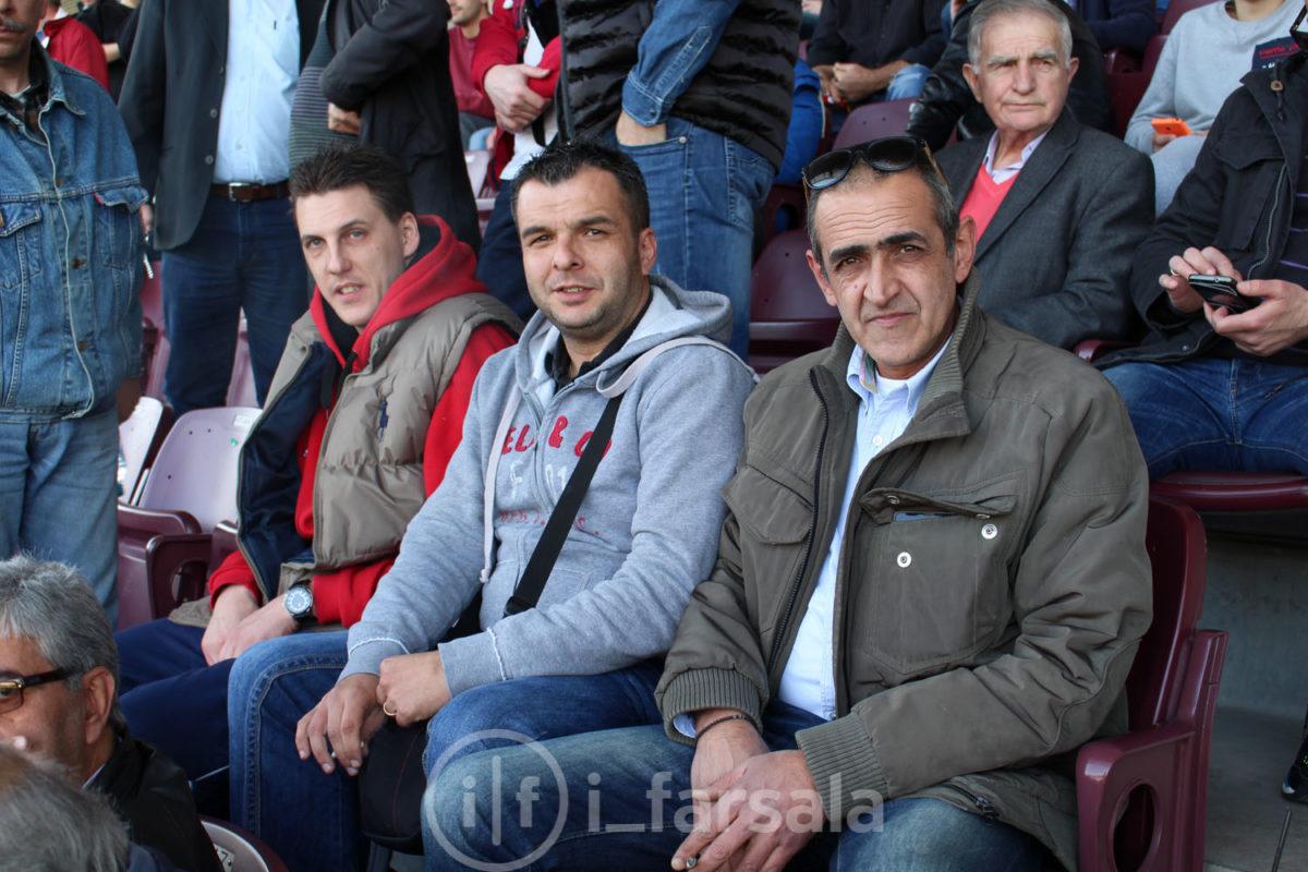 ΚΕΡΚΙΔΑ AEL FC ARENA-0489