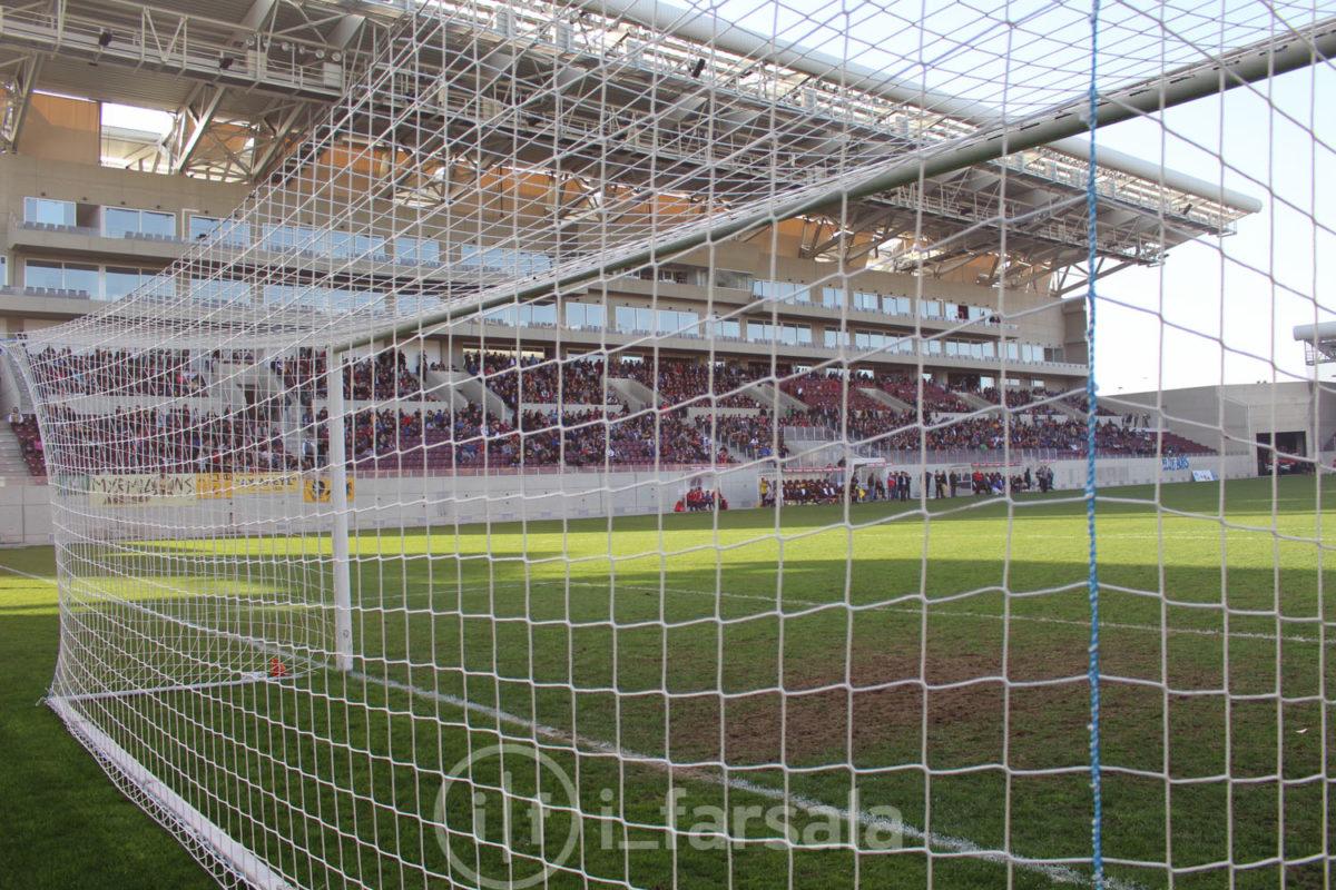 ΚΕΡΚΙΔΑ AEL FC ARENA-0594