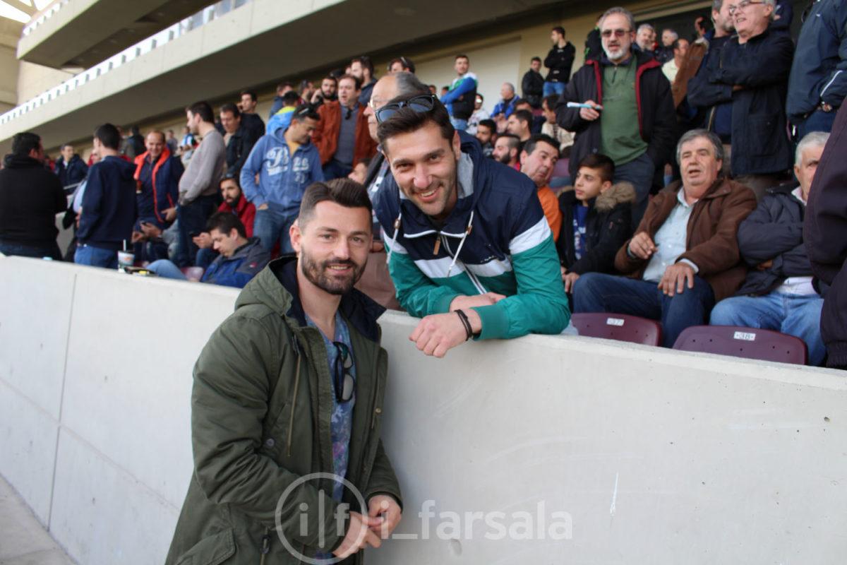 ΚΕΡΚΙΔΑ AEL FC ARENA-0477