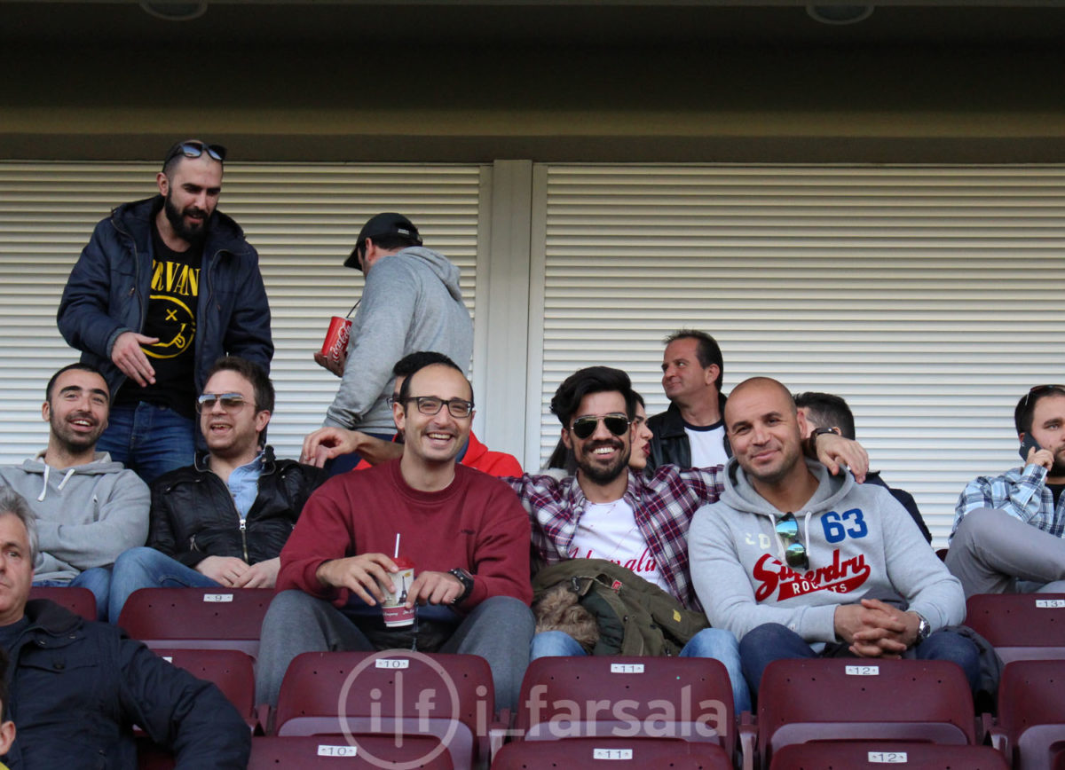 ΚΕΡΚΙΔΑ AEL FC ARENA-0494
