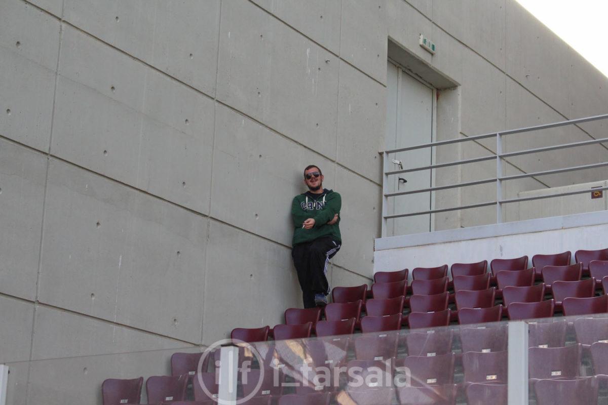 ΚΕΡΚΙΔΑ AEL FC ARENA-0566