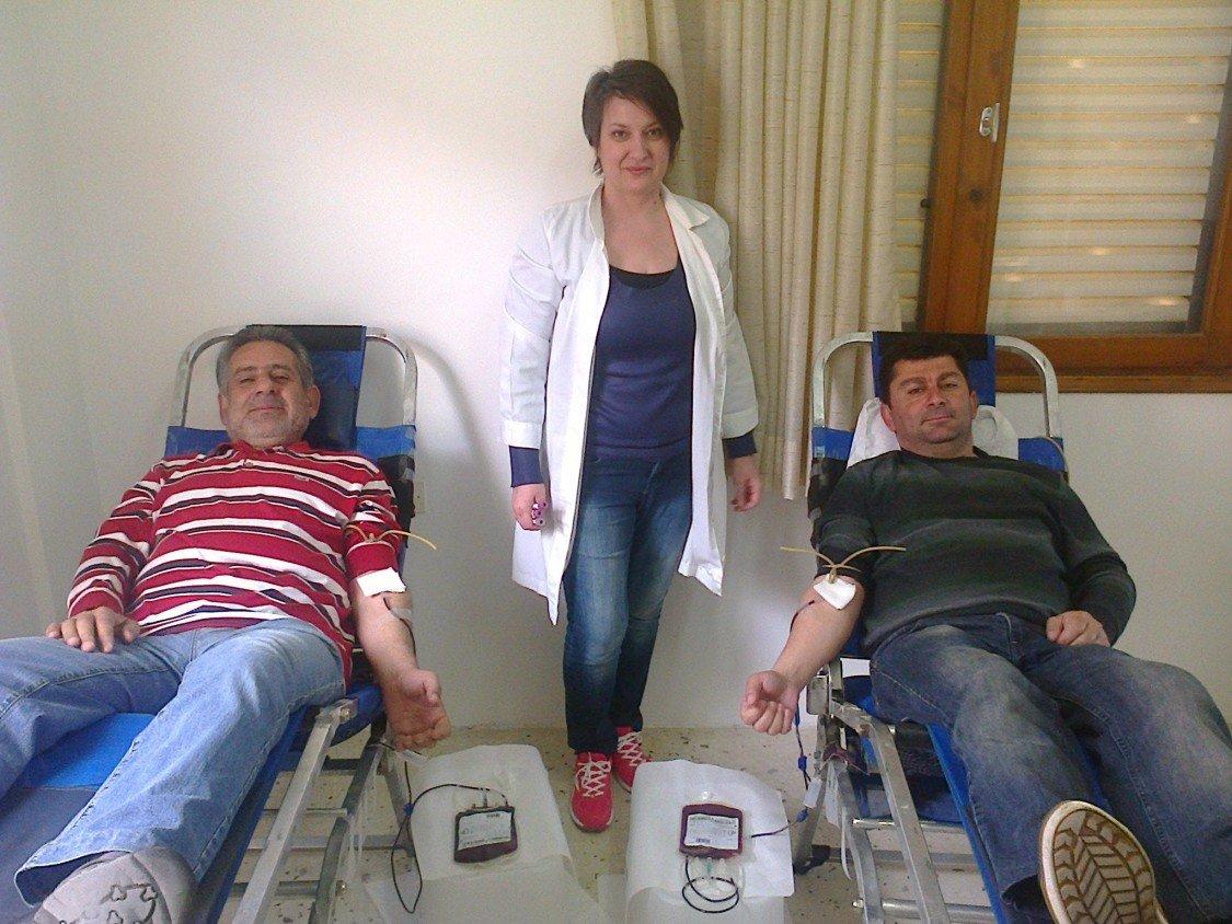 αιμοδοτικος χαλκιαδες (2)