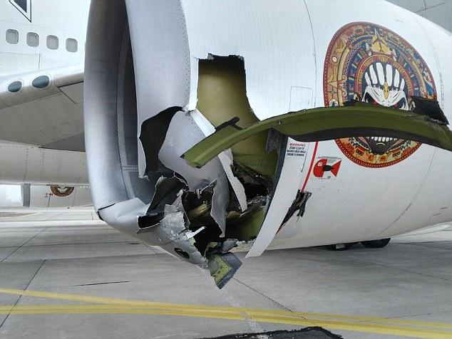 iron maiden aeroplane1