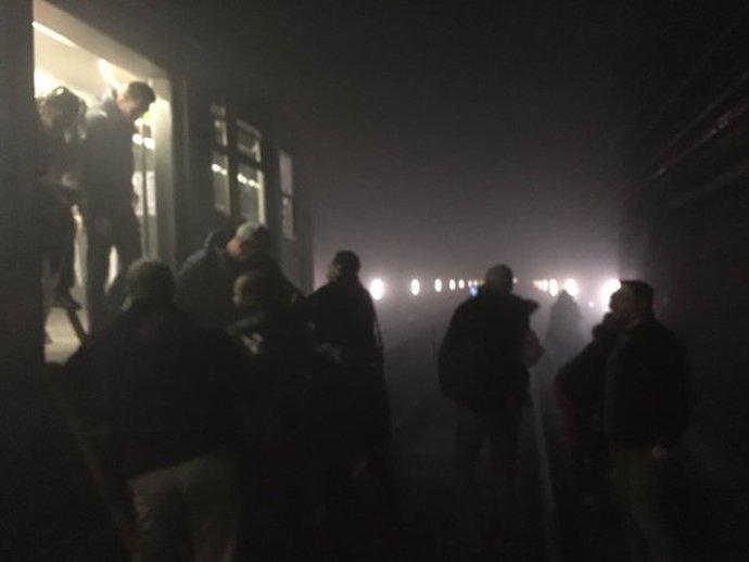 μετρό βελγίου 1