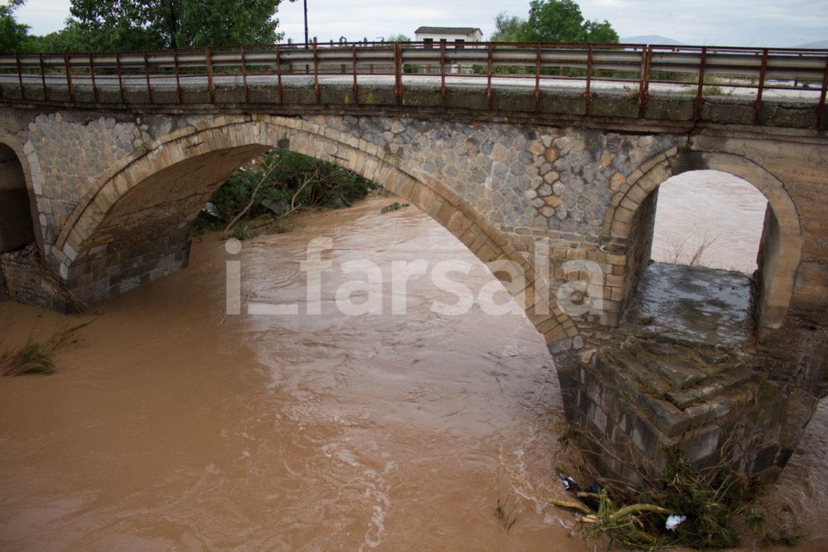 χωραφια πλημμύρες 210516-0008