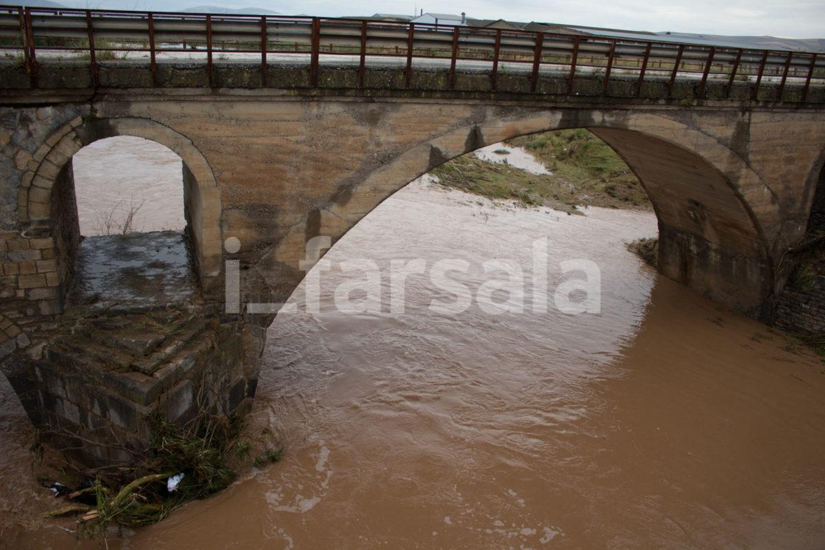 χωραφια πλημμύρες 210516-0009