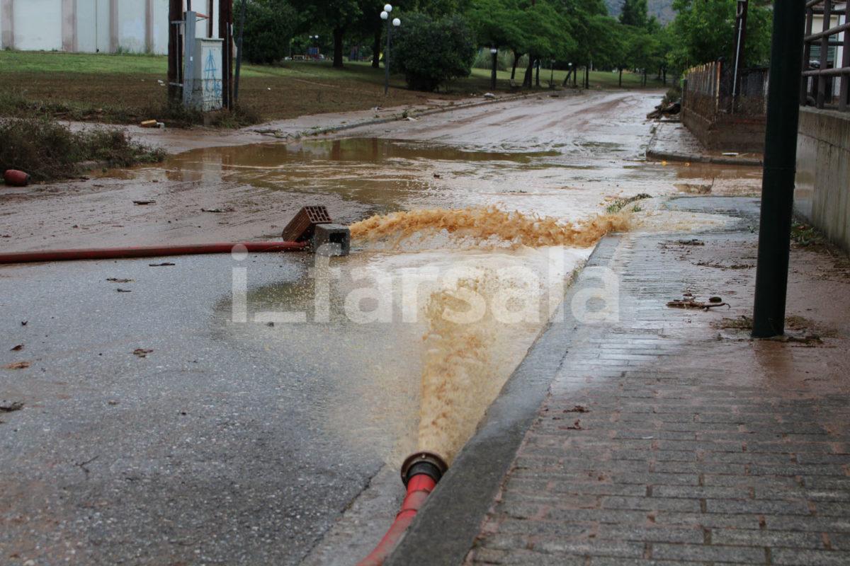 χωραφια πλημμύρες 210516-0023