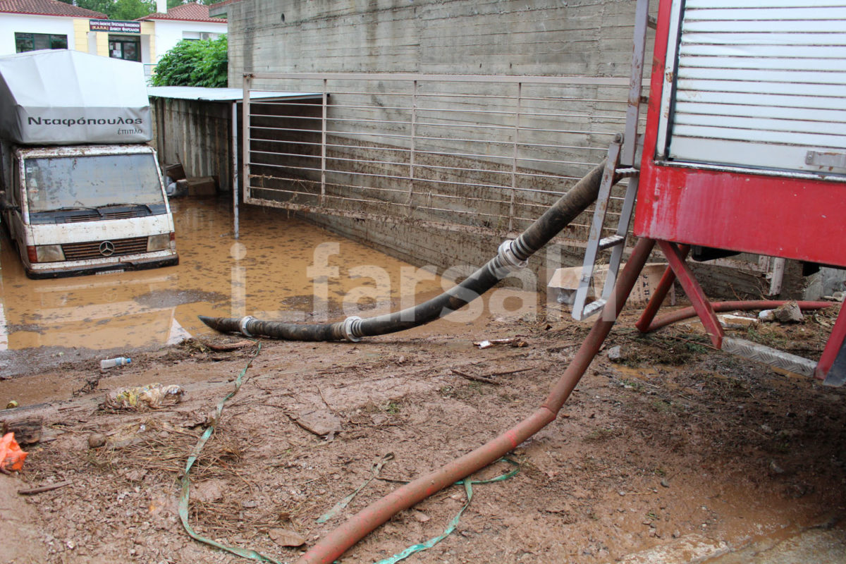 χωραφια πλημμύρες 210516-0025