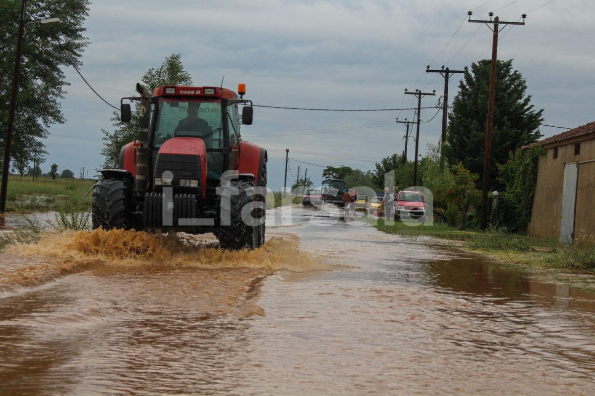 χωραφια πλημμύρες 210516-0104
