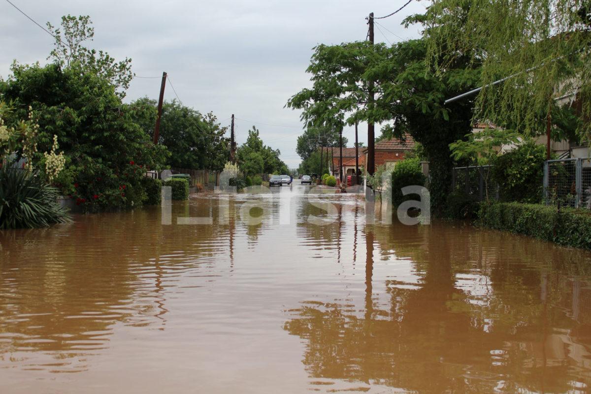 χωραφια πλημμύρες 210516-0107