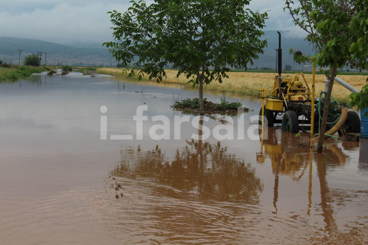 χωραφια πλημμύρες 210516-0158