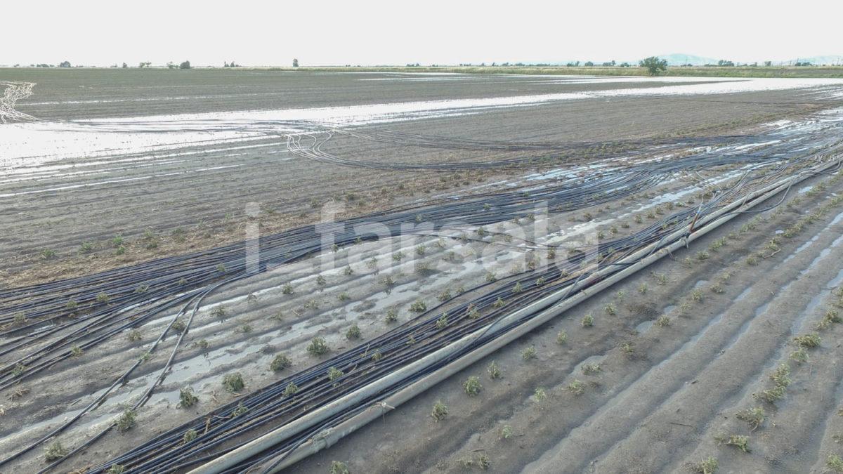 drone Πλημμυρα 2-0010