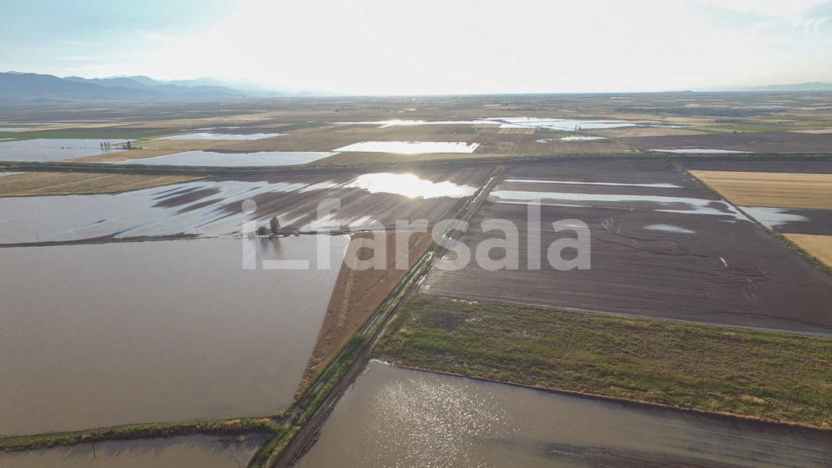 drone Πλημμυρα 2-0020