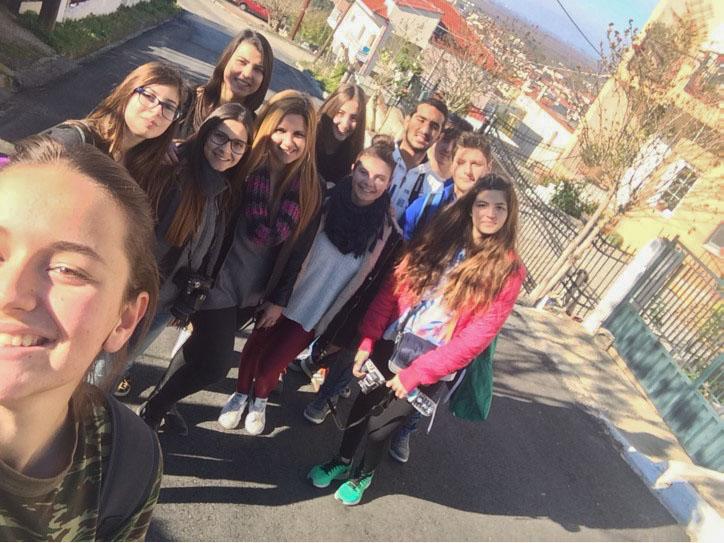 youth4greece-7