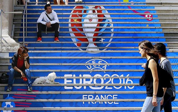 euro2016 -1